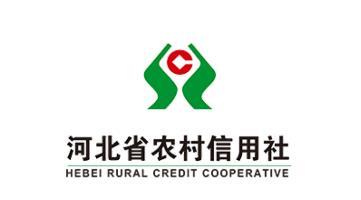 河北省农村信用社手机银行下载