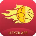 溜溜体育app