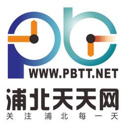 浦北天天网app