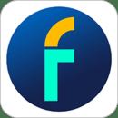 FITUP app