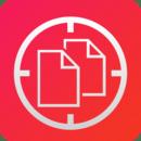 手机扫描翻译软件_扫描翻译app
