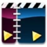 AoAVideoJoiner(视频合并软件)v3.5.1