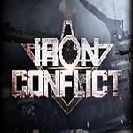 烈火战马(IronConflict)PC下载百度网盘资源Steam破解版