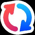 GoodsyncEnterprise同步备份软件下载v11.5.1