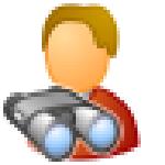 TotalFolderMonitor文件监视软件v1.1.42