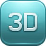 Free3DPhotoMaker(3D照片制作工具)v2.0.43.1211