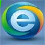 多屏互动浏览器下载v1.0.9