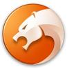 猎豹浏览器v6.5.115.18629最新版