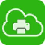 易云打印v9.5.0.0官方版