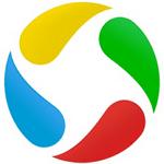 应用宝PC版软件v5.8.2