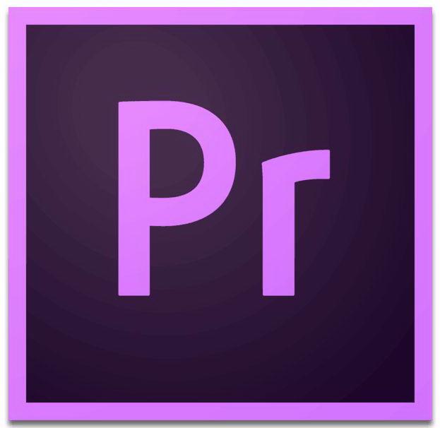 AdobePremiereProCC2017(Prcc2017)简中破解版下载