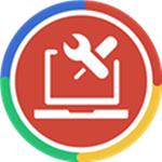 注册表清理修复工具(WinSysClean)v20.0.0