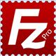 filezillapro下载v3.50.0吾爱破解版
