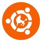 优麒麟开源系统下载v20.04.1