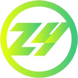 ZYPlayer开源影视聚合播放器下载v2.4.1正式版