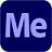 AdobeMediaEncoder2021下载v14.5直装版(附破解教程)