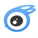 itools助手苹果版下载v4.5