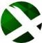 mixcraft9(附破解补丁)v9.0pc端下载