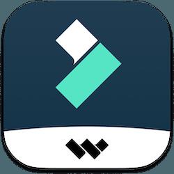WondershareFilmoraX下载v10.0.1.3网盘资源分享