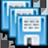 CopyFilesIntoMultipleFolders文件管理工具下载v2.8破解版