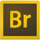 AdobeBridgecc2019百度网盘下载附破解补丁