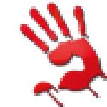 血手宝典鼠标宏编辑软件