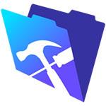 filemakerserver19下载v19.0.1.103最新破解版