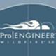 proengineer破解版下载v5.0