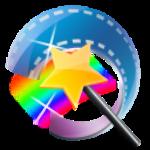 TipardVideoEnhancer(视频编辑转码工具)下载v9.2.33