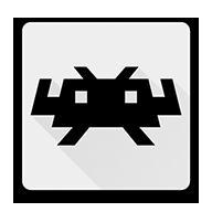 天马模拟器整合前端下载v1.0win版