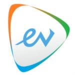 EV视频加密软件v4.0.1
