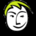 badboy测试工具官方下载v2.2.5