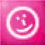 PreventTurnOff防止电脑休眠工具免费下载v1.33