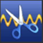 MyAudioCutter音频剪辑软件