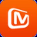 芒果tv极速版免费下载v6.1.1