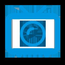 B站录播姬直播录制工具下载v1.1.18