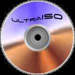 软碟通破解版免注册码版下载v9.8.5