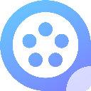 视频编辑王百度云网盘资源下载v2.6.1.8破解版