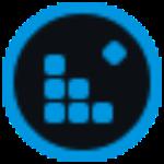 磁盘碎片整理工具(SmartDefrag)下载v6.6.0win10版