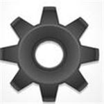pl2303驱动win10下载v2.3.2