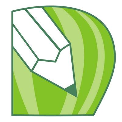 CorelDRAWGraphicsSuite2020完整软件下载