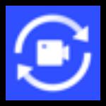 视频剪辑格式工厂免费下载v2.2.5