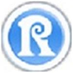 瑞影浏览器官方下载V3.3.0.0