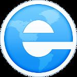 2345王牌浏览器官方下载v9.4