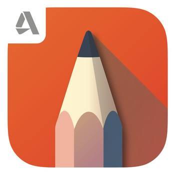 AutodeskSketchbook下载v2020