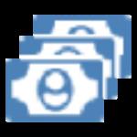 SoftwarenetzInvoice发票软件破解版下载v8.06