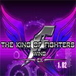 拳皇wingex全人物下载v1.1