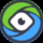 看图啦软件下载v2.0.5