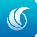 天盾windows数据恢复软件下载v1.01