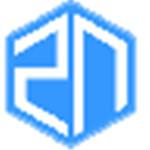 智能文件数据恢复大师下载v1.0.3破解版